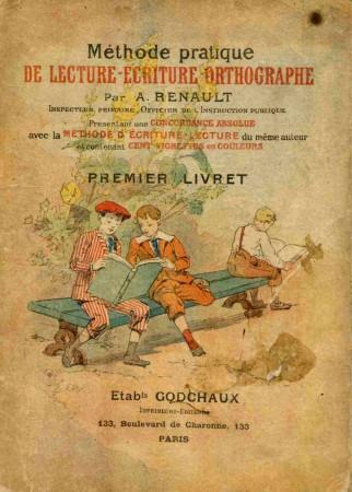 medium_Livre_Renault_01.2.jpg