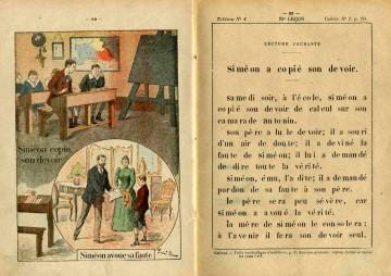medium_Livre_Renault_03.2.jpg