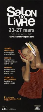 medium_Salon_du_livre_Paris.jpg