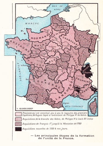 Carte-Provinces-01 - copie.jpg