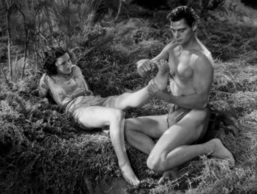 Film Tarzan.jpg