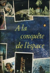 Conquête Espace.jpg