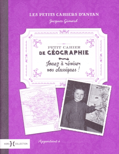 GEO-Cahier.jpg