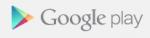 JG-Google-Play-.jpg
