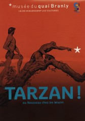 tract Tarzan.jpg