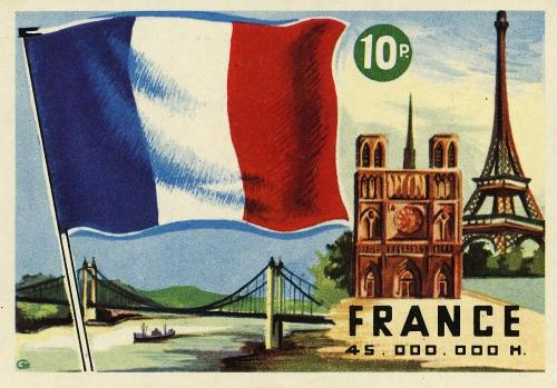 France-.jpg