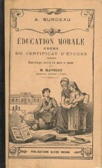 Education morale.jpg