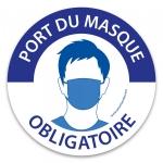 Masque-6A.jpg