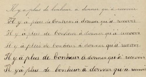 Lignes manuscrites.jpg