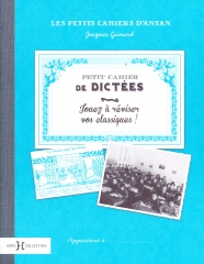 Cahier-Dictees-03.jpg