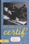 Cahiers-Certif.jpg