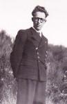PG-1943-01b.jpg