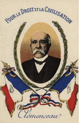 Clemenceau-01.jpg