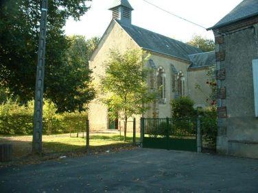 Chapelle La Borne.jpg