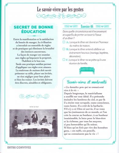 Cahier-savoir-vivre-02.jpg