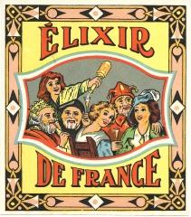 Elixir-.jpg
