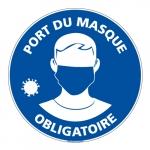 Masque-3A.jpg