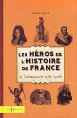 Héros Histoire.jpg