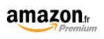 JG-Amazon-.jpg