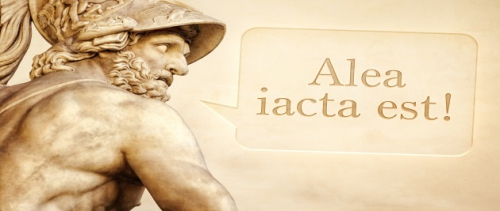 Latin-01.jpg