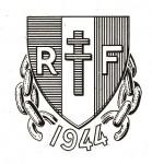 RF 1944.jpg