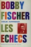 Bobby Fischer 02.jpg