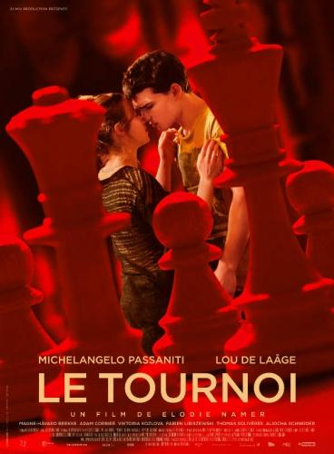 Le-Tournoi-01.jpg