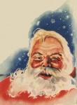 Père Noël-02.jpg