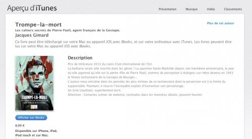 JG-iTunes.jpg