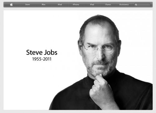 Steve Job.jpg
