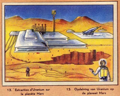 Uranium-.jpg