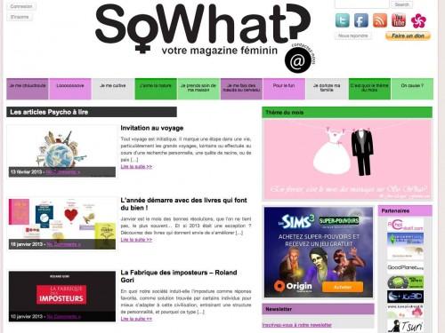 Site SoWhat.jpg
