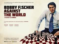 jeu d'échecs,passion,échiquier,bobby fischer,arte,film,addiction