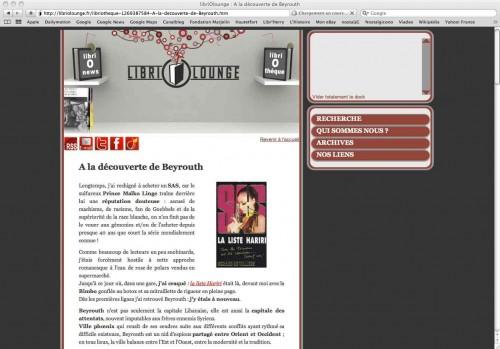 Fenêtre LibriOlounge.jpg