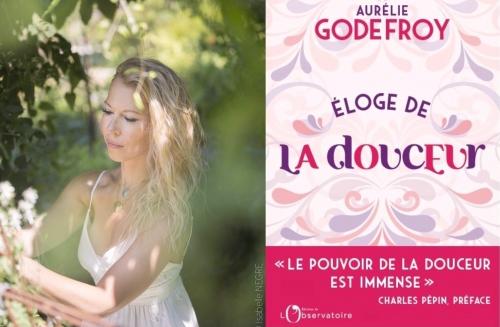Eloge.Douceur-A.jpg