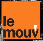 Le Mouv-01.jpg