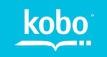 JG-Kobo-.jpg