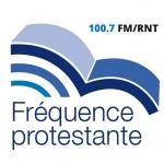 logo-FP.jpg