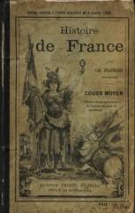 Livre Histoire 01.jpg
