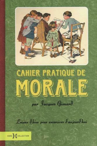 Couv Cahier Morale.jpg