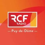 RCF-PdD.jpg