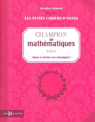 JG-Math-A.jpg
