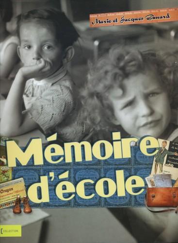 Mémoire école-02.jpg
