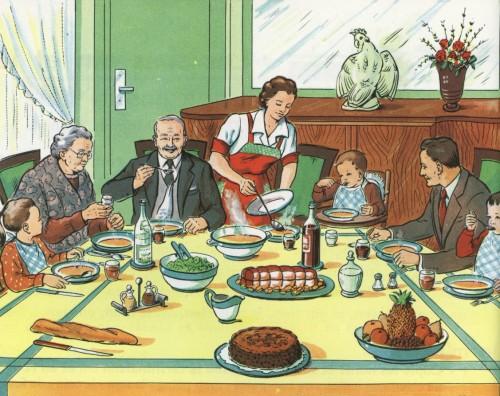 Vie familiale 03.jpg