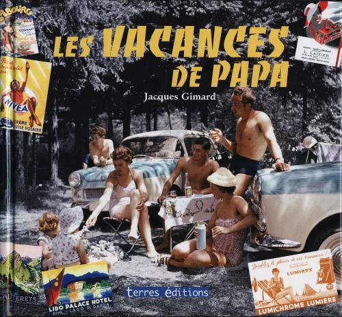 Couv Vacances Papa.jpg