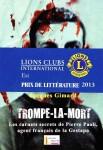 PrixLions2013 - copie.jpg