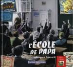 L'Ecole de Papa.jpg