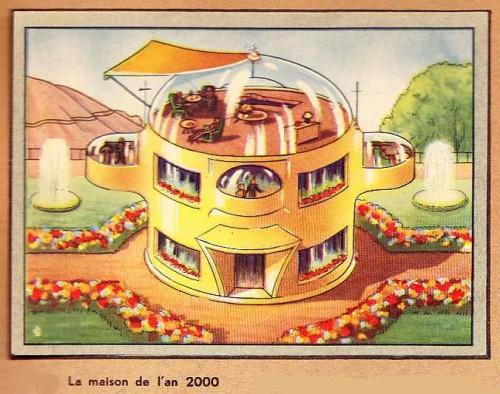 Maison-An2000.jpg