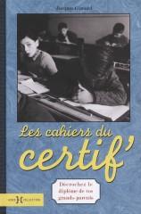 CahiersCertif.jpg