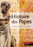 HistoirePapes.jpg